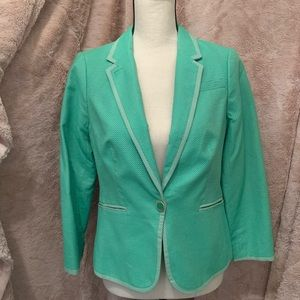 NWT The Limited blazer size small